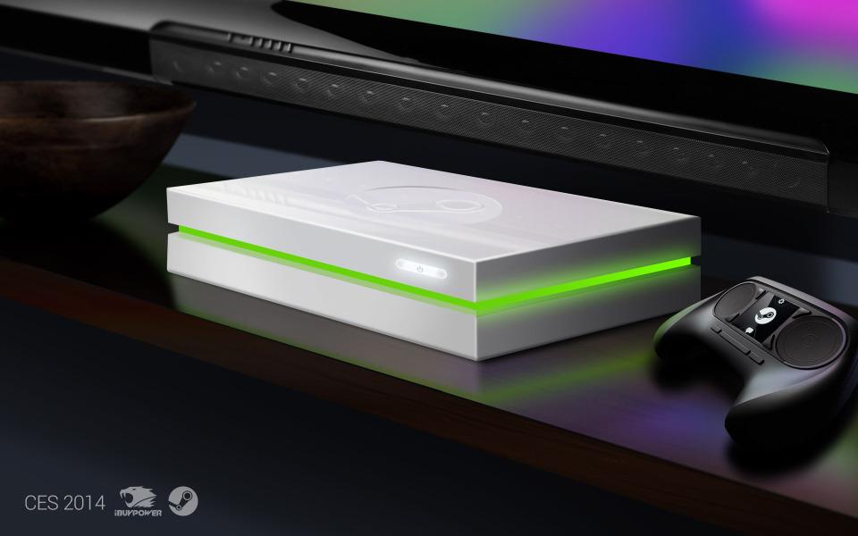 iBuyPower-Steam-Mashine-AMD-04