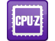 CPUID CPU-Z - Logo