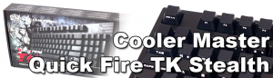 Titelbild_Cooler_Master_Quick_Fire_TK_Stealth