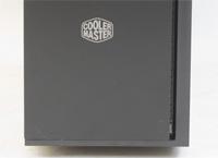 Cooler Master Silencio 452
