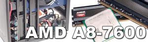 Titelbild_AMD_A8-7600