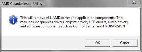 AMD-Clean-Uninstall-Utility-01