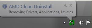 AMD-Clean-Uninstall-Utility-02
