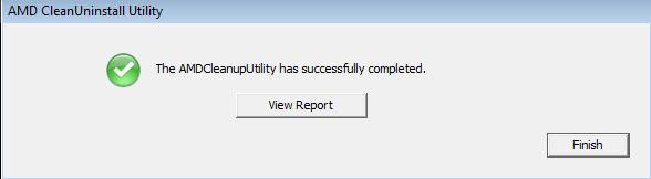 AMD-Clean-Uninstall-Utility-04