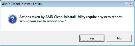 AMD-Clean-Uninstall-Utility-05