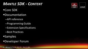 GDC2014-Mantle-SDK-03