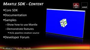 GDC2014-Mantle-SDK-04
