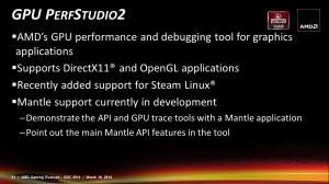 GDC2014-Mantle-Tools-02
