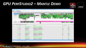 GDC2014-Mantle-Tools-04