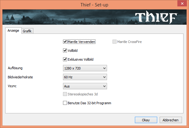 Thief-1.5