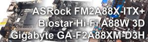 Titelbild_3_Mainboards_fm2plus
