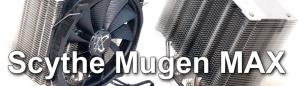 Titelbild_Scythe_Mugen_MAX