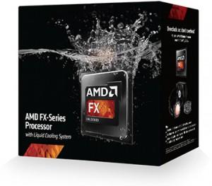 AMD-FX-Series-ProcessorPIB-360W