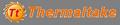 Thermaltake - Logo