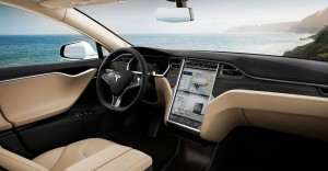 tesla_touch
