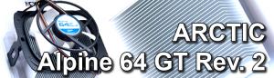 ARCTIC_Alpine_64_GT_Rev2_Titelbild