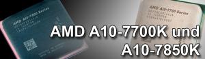 Titelbild_AMD_APUs