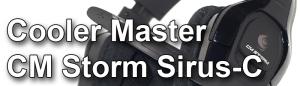 Titelbild_CM_Storm_Sirus-C