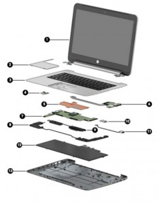 hp_stream_components