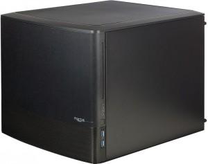 node804