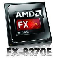 FX-8370E-Titelbild