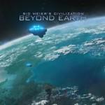 Civilization Beyond Earth Benchmark 01