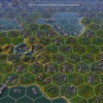 Civilization Beyond Earth Benchmark 02