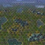 Civilization Beyond Earth Benchmark 03