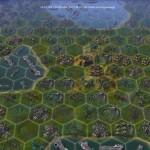 Civilization Beyond Earth Benchmark 04