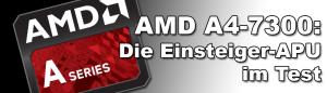 Titelbild_AMD_A4-7300