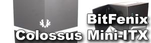 Titelbild_BitFenix_Colossus_Mini-ITX