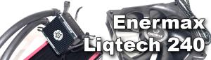 Titelbild_Enermax_Liqtech_240