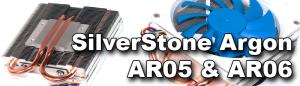Titelbild_SilverStone_Argon_AR05_AR06