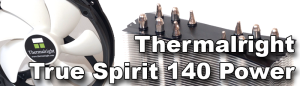 Titelbild_Thermalright_True_Spirit_140_Power