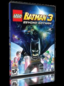 Lego-Batman_box