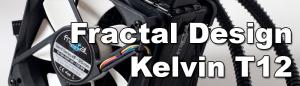 Titelbild_Fractal_Design_Kelvin_T12