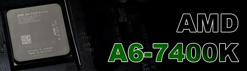 Titelbild_A6-7400K