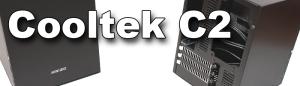 Titelbild_Cooltek_C2