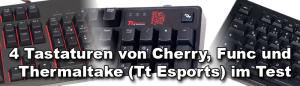 Titelbild_4_Tastaturen