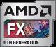 AMD-FX-APU-Logo