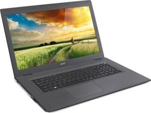 Acer Aspire E5-722-2611