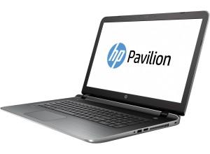 HP_Pavilion_17-g052ng