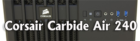 Carbide Air 240