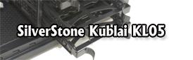 SilverStone_Kublai_KL05