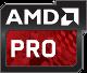 AMD_APU_Pro_Logo
