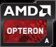 AMD Opteron - ARM-Kerne