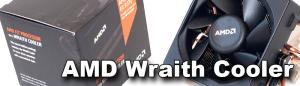 Titelbild_AMD_Wraith_Cooler