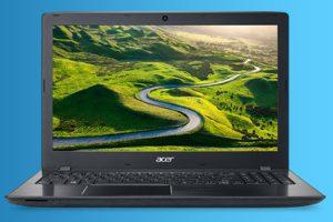 Acer_Aspire_E5-523G