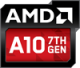 amd-a10-7th-gen