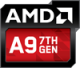 amd-a9-7th-gen